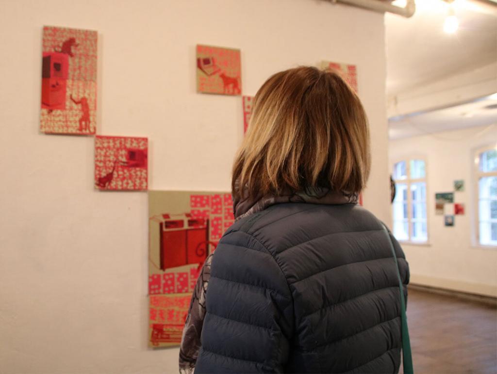 Roger_Libesch-Ausstellung